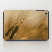 Going To Sleep iPad Case
