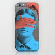 Kreuzen iPhone 6 Slim Case
