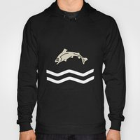 House Tully -Game Of Thr… Hoody