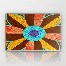mosaic xx1 Laptop & iPad Skin
