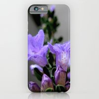 Lav iPhone 6 Slim Case