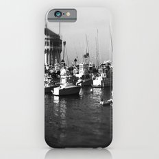 Catalina Harbor Slim Case iPhone 6s