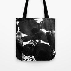 THE CRUSHING Tote Bag