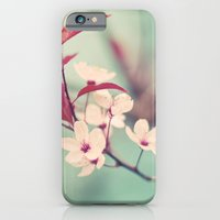 Dream In Mint iPhone 6 Slim Case