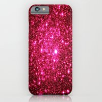 glitter iPhone & iPod Cases featuring Glitter by 2sweet4words Designs