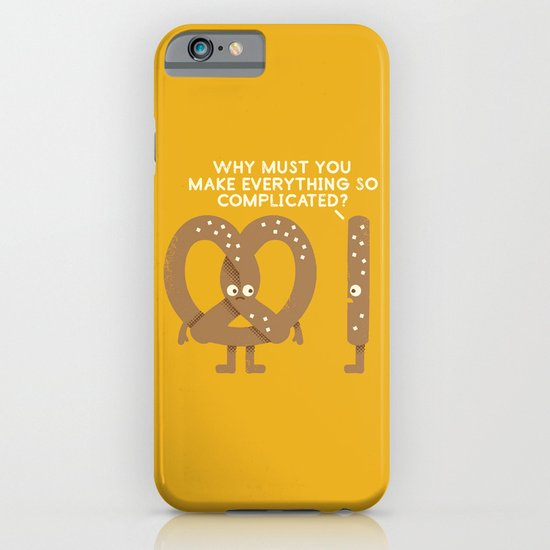 Straight Talk iPhone & iPod Case