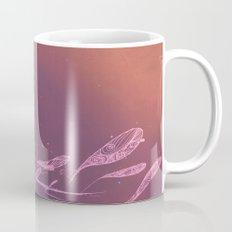 Explosive Sky Mug