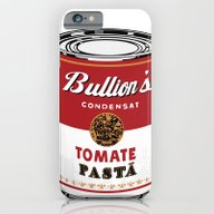 Take That Andy! iPhone 6 Slim Case