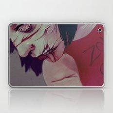 zombiesgonewild Laptop & iPad Skin