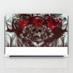Disorder iPad Case