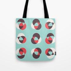 Bloomies Tote Bag