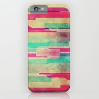 iPhone & iPod Case featuring Staris by VessDSign