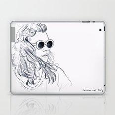 Sunnies Laptop & iPad Skin