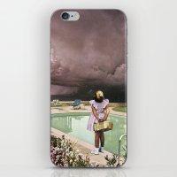 CONDUIT iPhone & iPod Skin