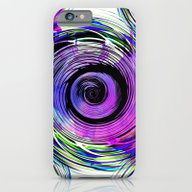 MAGADHA iPhone 6 Slim Case