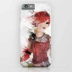 Lilith Slim Case iPhone 6s