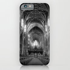 Gothique iPhone 6 Slim Case
