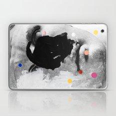 Composition 476 Laptop & iPad Skin