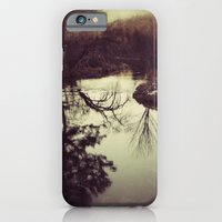 Liquid Curves iPhone 6 Slim Case