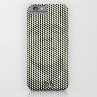 iPhone & iPod Case featuring What do you see Dr. Frankenstein? by Vee Ladwa