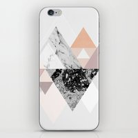 Graphic 110 iPhone & iPod Skin