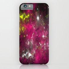 Star Light iPhone 6 Slim Case