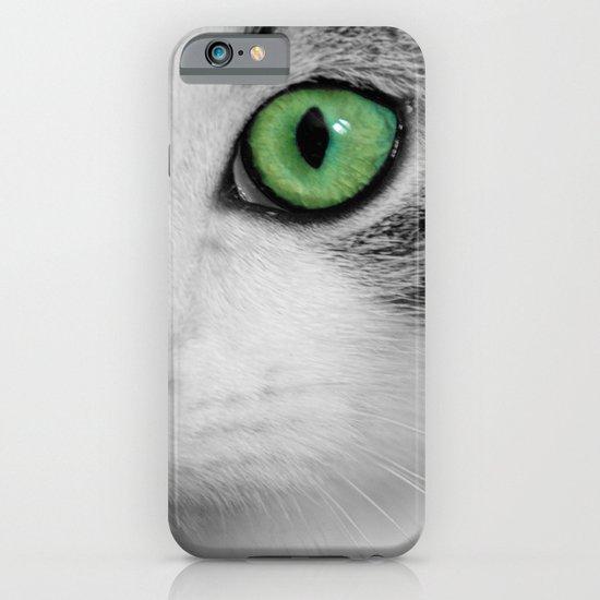 KITTURE iPhone & iPod Case