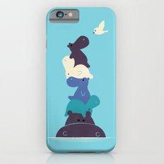 Birdie iPhone 6 Slim Case
