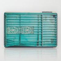 Sunway iPad Case