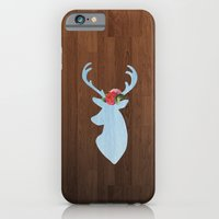 SKY DEER iPhone 6 Slim Case