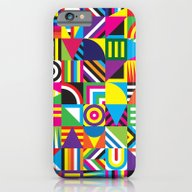 Rainbobox iPhone 6 Slim Case