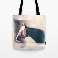 Lightness of Being Tote Bag
