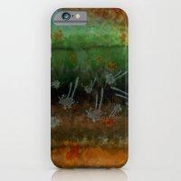No name - September 2014 iPhone 6 Slim Case