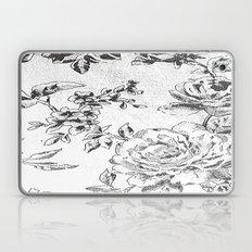 Fabrication Laptop & iPad Skin