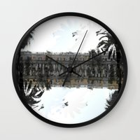 SAM_2063-SAM_2065_GIMP_C Wall Clock