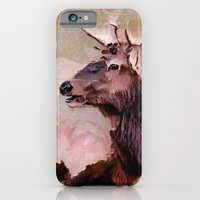 One Stag iPhone 6 Slim Case