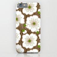 ModVine iPhone 6 Slim Case