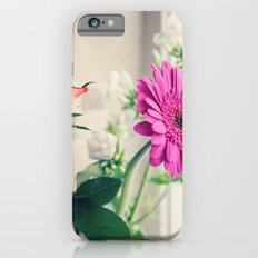 Vase Variety iPhone 6 Slim Case