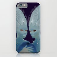 Keepers iPhone 6 Slim Case