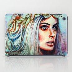 Indio iPad Case