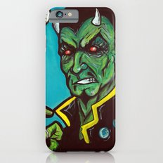 Devil's Double Slim Case iPhone 6s