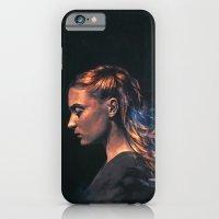 Amethyst iPhone 6 Slim Case