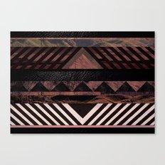 BIOME Canvas Print