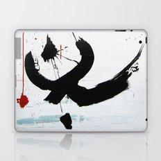 128712 Laptop & iPad Skin