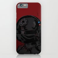 Gunner iPhone 6 Slim Case