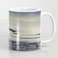 Let us forget Mug