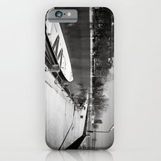 Boat Slim Case iPhone 6s