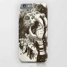 Shaman iPhone 6 Slim Case