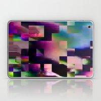 phil3x8b Laptop & iPad Skin