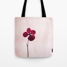 Miss Beauty Tote Bag
